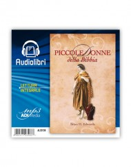 piccole-donne-audio-cover