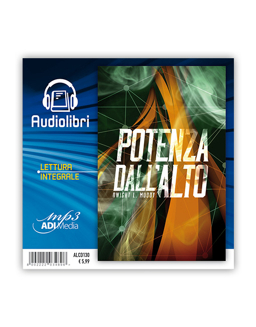potena-alto-audio