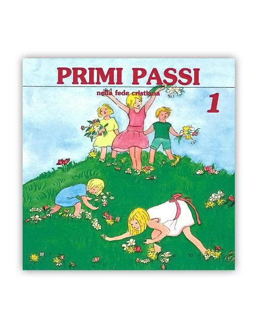 primi-passi-1