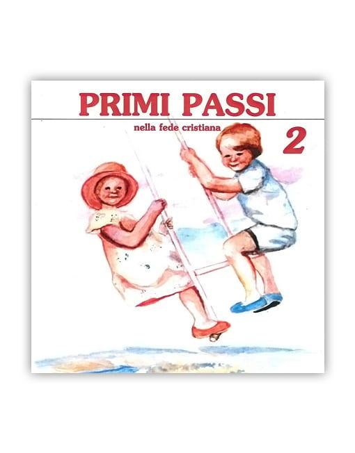 primi-passi-2