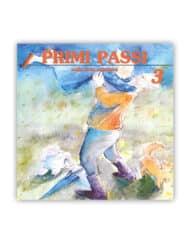 primi-passi-3