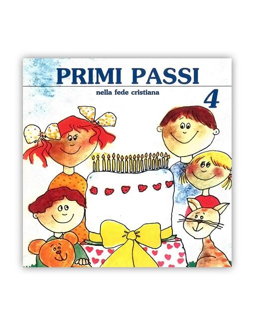 primi-passi-4