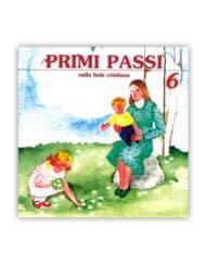 primi-passi-6
