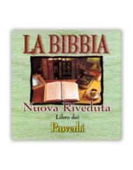 proverbi-wav