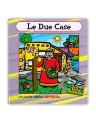 puzzle-due-case