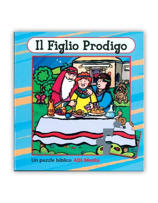 puzzle-figlio-prodigo