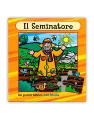 puzzle-seminatore
