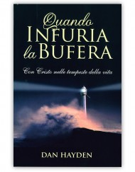 quando-infuria-bufera