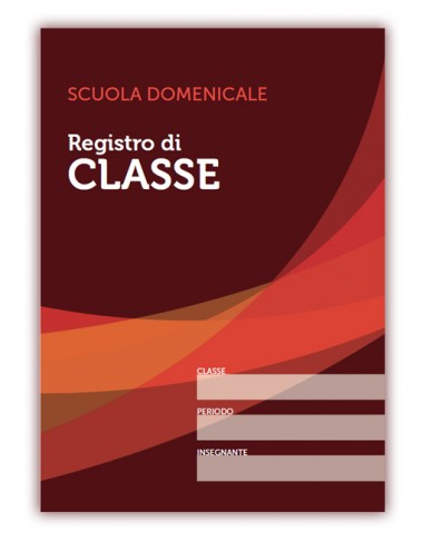 registro-classe