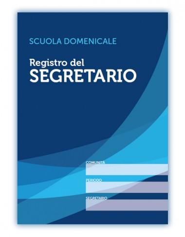 registro-segretario