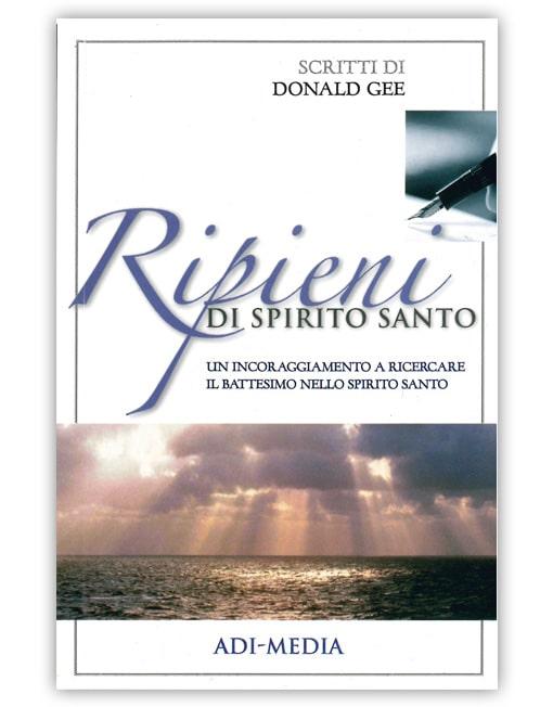 ripieni-spirito-santo