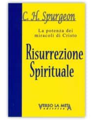 risurrezione-spirituale