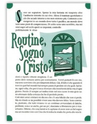 routine-sogno-cristo