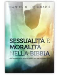 sessualita-moralita