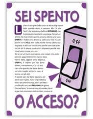 spento-acceso