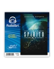 spirito-mio-audio