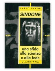 sindone