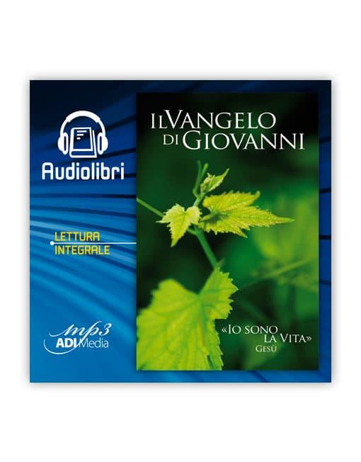 VangeloGiovanni_audio