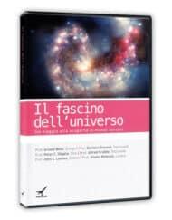 fascino_universo