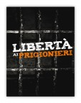liberta-prigionieri