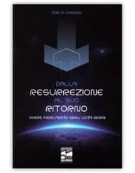 resurrezione_ritorno