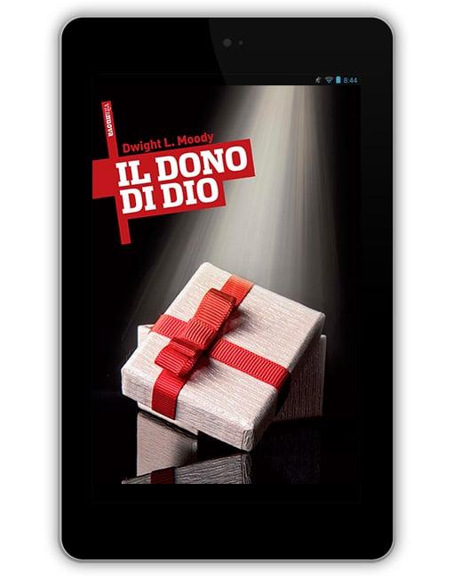ebook-dono