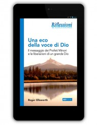 ebook-eco-voce