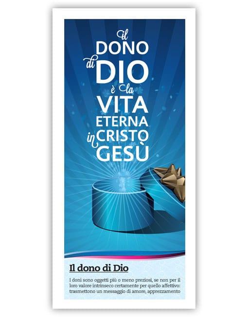 dono-blu