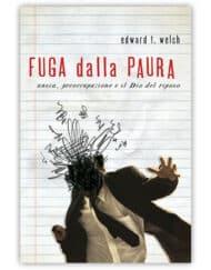 FUGA-PAURA-SITO