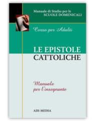 man_cattoliche