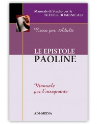 man_paoline