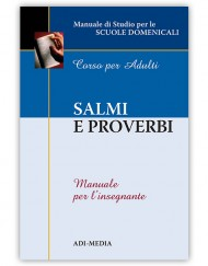 man_salmi_proverbi