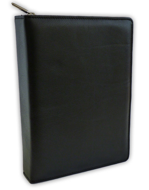 car-grandi-nera