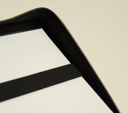 nera-elastico