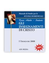 01-08-insegnamenti-di-cristo
