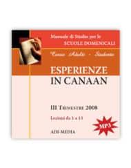 03-08-esperienze-canaan