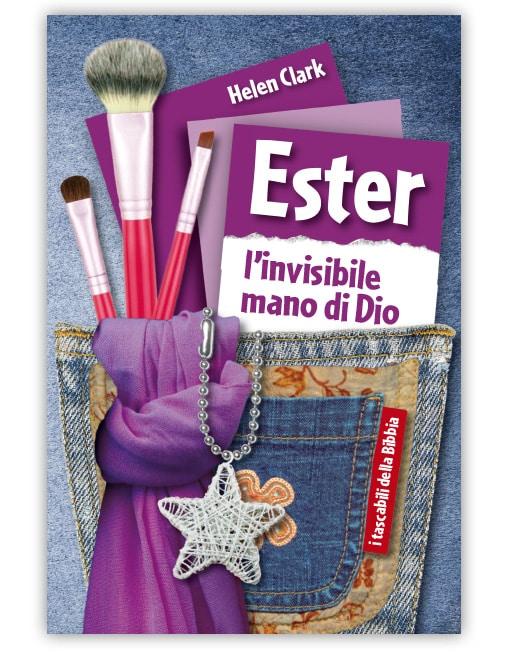 Ester-invisibile-mano-di-Dio