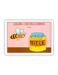 colora-cibi