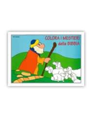 colora-mestier