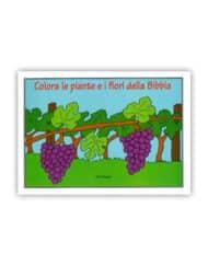 colora-piante