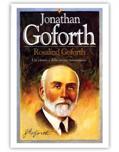 goforth-cover-sito