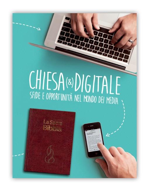 chiesa(&)digitale