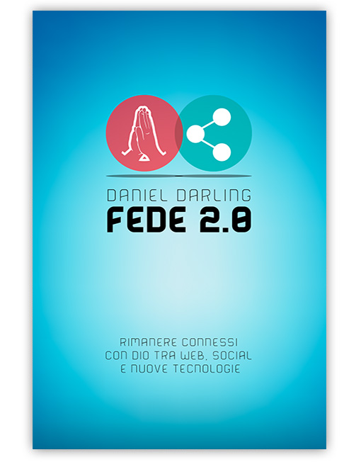 fede-20-chimp