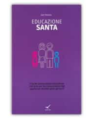 EDUCAZIONE-SANTA