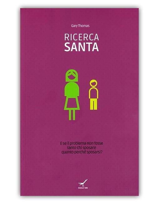RICERCA-SANTA
