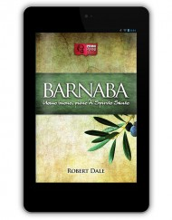 Barnaba-eBOOK