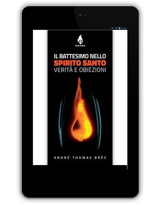 BattesimoSpiritoSanto-eBOOK
