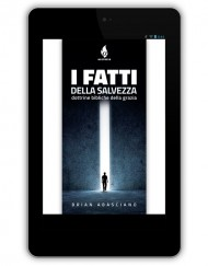 FATTISalvezza-eBOOK
