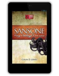 Sansone-eBOOK