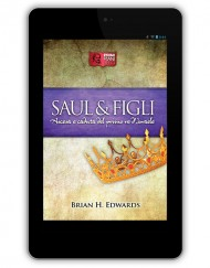 Saul-eBOOK